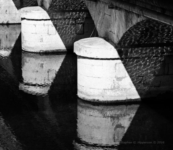 bridge_mg_1485