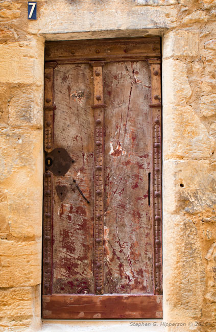 door_mg_1432-edit