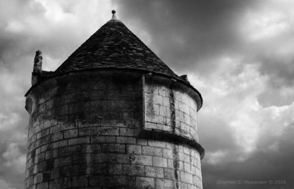 tower_mg_1480-edit-edit