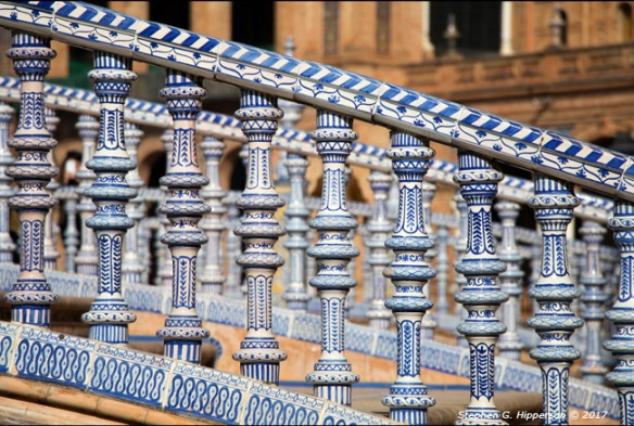 balustrade_ss_mg_2902