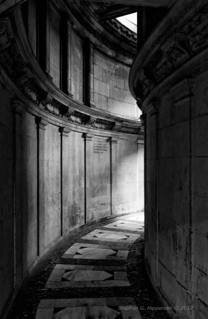 corridor_mg_2944