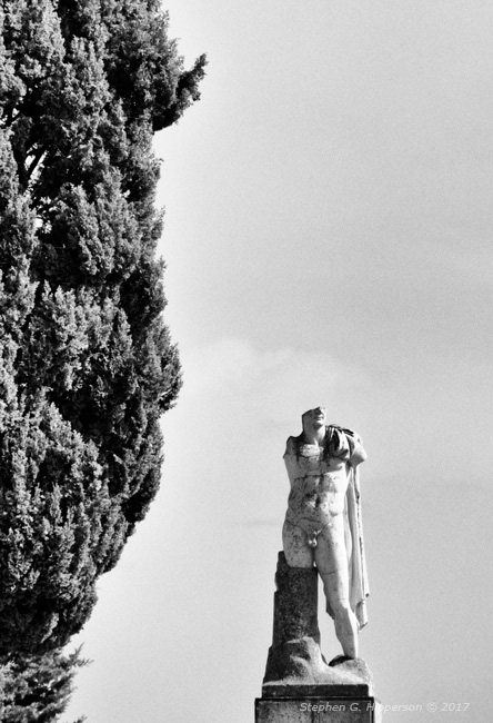 Statue2_MG_3415