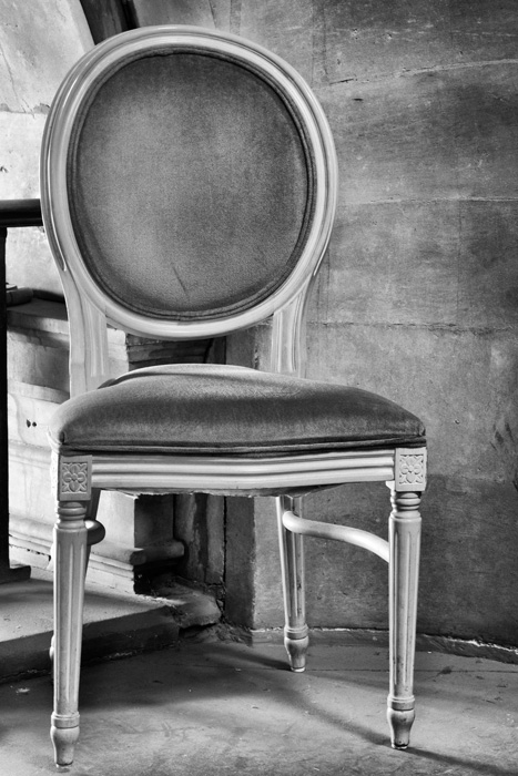 Chair5_MG_5853