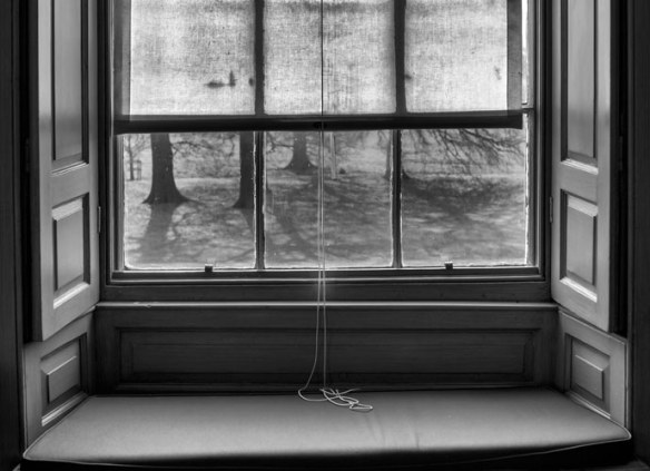 window_MG_3247